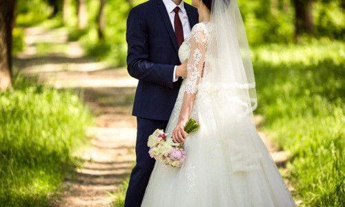 Điều gì xảy ra với cơ thể sau khi kết hôn?