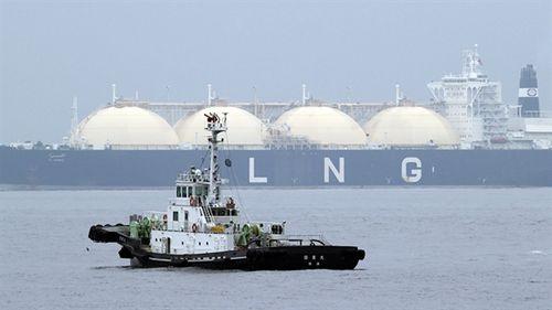 Giám đốc Gazprom nhắc nỗi đau khí hóa lỏng Mỹ