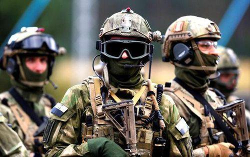 NATO lập 2 sở chỉ huy mới nhằm bảo vệ châu Âu