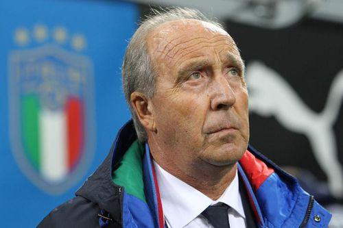 LĐBĐ Italy chính thức sa thải 'tội đồ' Ventura