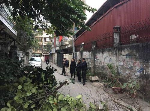 Hà Nội: Bài học kinh nghiệm rút ra qua những biểu hiện mất dân chủ ở cơ sở từ vụ chặt cây xanh như 'lâm tặc' tại phường Hoàng Văn Thụ