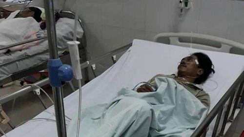 Vụ nghi ngộ độc rượu ở Quảng Nam: Thêm một người tử vong