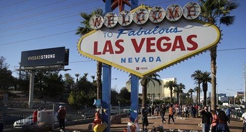Vẫn chưa tìm ra động cơ vụ xả súng ở Las Vegas