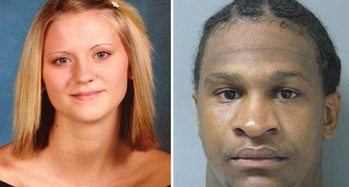 Truy tìm kẻ sát nhân thiêu sống thiếu nữ 19 tuổi
