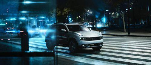 5 điều có thể bạn chưa biết về thị trường ôtô Trung Quốc