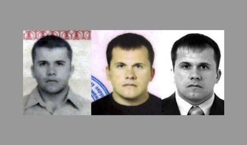Anh công bố danh tính nghi can thứ 2 trong vụ đầu độc cựu điệp viên Skripal