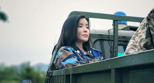 Diễn viên Cao Thái Hà: Trải nghiệm là thứ quan trọng nhất trong nghệ thuật