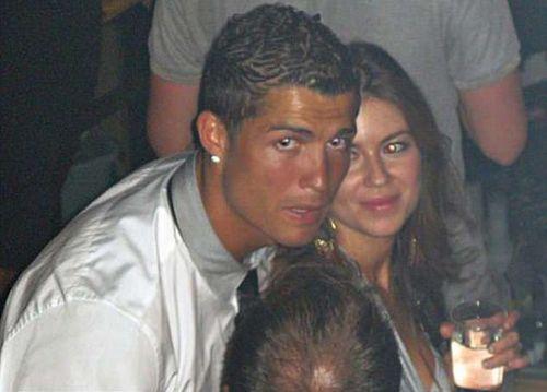 C.Ronaldo lần đầu thừa nhận đã dùng tiền dàn xếp vụ hiếp dâm!
