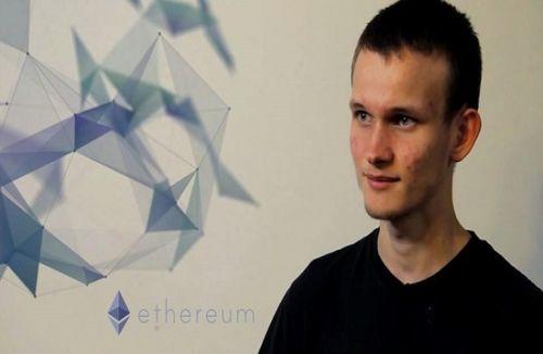Giá tiền ảo hôm nay (15/10): 'Tôi hối hận khi sử dụng thuật ngữ hợp đồng thông minh cho Ethereum'