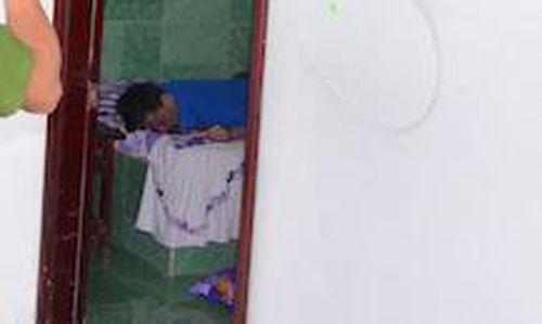 Thanh niên tử vong trong phòng trọ với 2 thư tuyệt mệnh