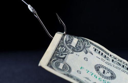 Giá tiền ảo hôm nay (17/10): Rộ tin Tether tìm được ngân hàng đối tác mới ở Bahamas