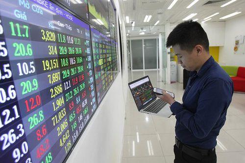 Các yếu tố chính chi phối thị trường chứng khoán cuối năm