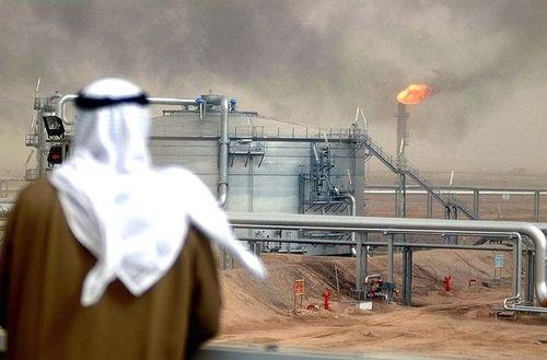 Saudi Arabia không giảm sản lượng dầu vì vụ sát hại nhà báo Khashoggi