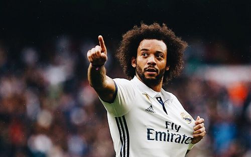 Giữa lúc Real Madrid khủng hoảng, Marcelo quyết dứt áo ra đi ngay tháng Giêng