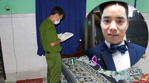 Vụ sát hại chị dâu ở Yên Bái: Nghi phạm thừa nhận có quan hệ tình ái với nạn nhân