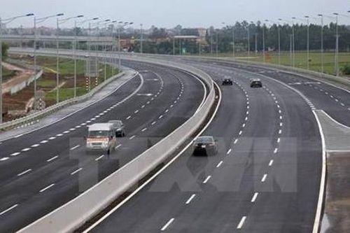 Vì sao cần đầu tư cao tốc Lạng Sơn – Cao Bằng?