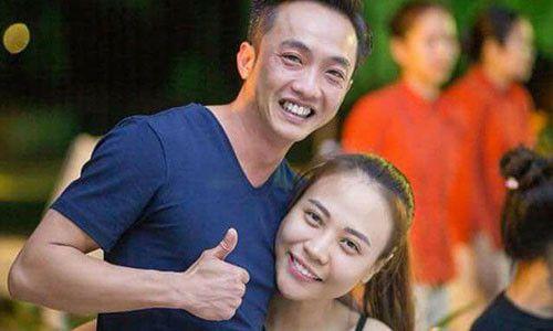 Nhìn lại chuyện tình 'chậm mà chắc' của Cường Đô la - Đàm Thu Trang
