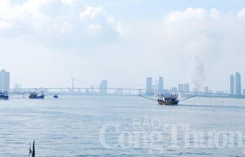 Sắp diễn ra Hội thảo quốc tế Biển Đông lần thứ 10