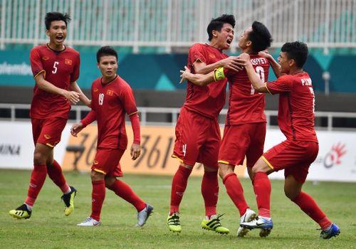 ĐT Việt Nam có cơ hội thế nào khi World Cup mở rộng lên 48 đội?