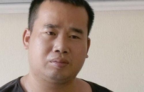 Dùng thẻ ATM giả rút trộm tiền tại Lào Cai