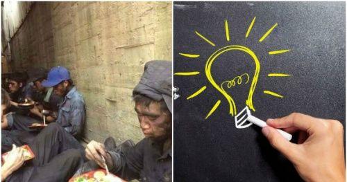Lương công nhân không đủ sống, lấy gì để sáng tạo?
