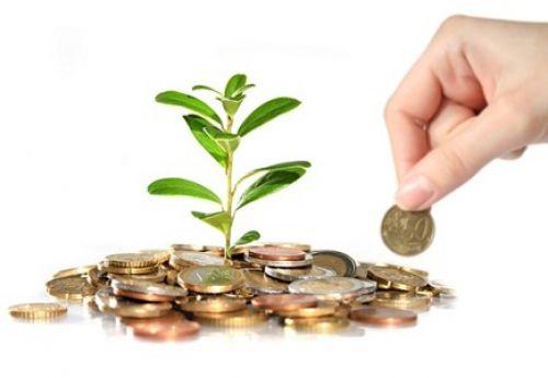 Đề xuất chế độ tài chính đối với chương trình, dự án tài chính vi mô