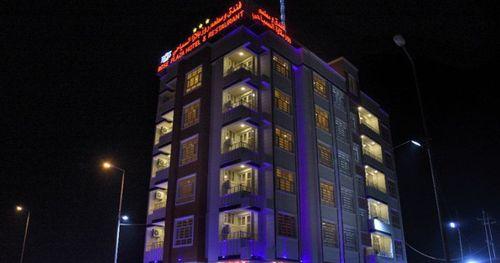 Hậu xung đột Iraq: Khách sạn hoành tráng mới 'đe dọa' truyền thống hiếu khách?