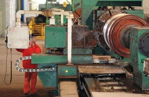 Nhận diện người thắng, kẻ thua trong chiến tranh thương mại qua chỉ số PMI châu Á tháng 10