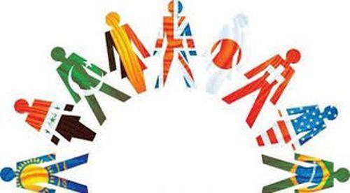 Chấp nhận thế hệ ấy nó đi xa quá rồi, nó sẽ là công dân toàn cầu...