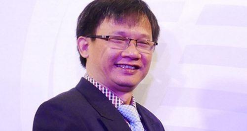 Chủ tịch Dalla Group Nguyễn Minh Trí: Thị trường karaoke 'hẹp' nhưng còn nhiều tiềm năng phát triển