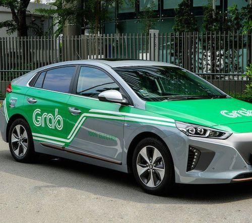 Hyundai sắp đưa xe ô tô điện về Việt Nam