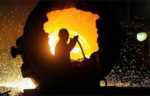 WTO đồng ý khiếu nại của Nhật Bản về việc Ấn Độ áp đặt tự vệ đối với thép nhập khẩu