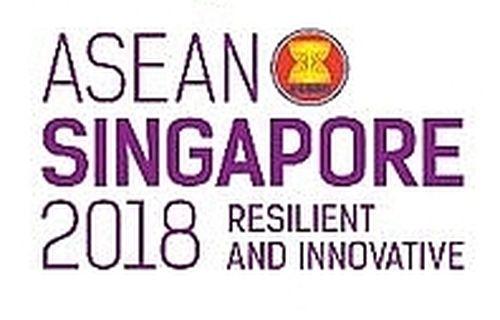 Mục tiêu đưa ASEAN trở thành nền kinh tế lớn thứ tư thế giới