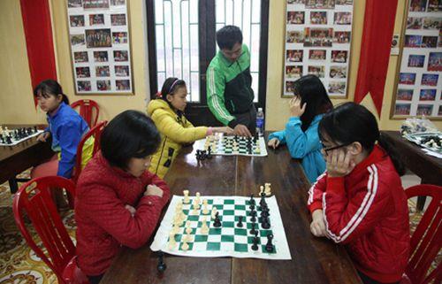 Kinh nghiệm duy trì phong trào TDTT tại thành phố Ninh Bình