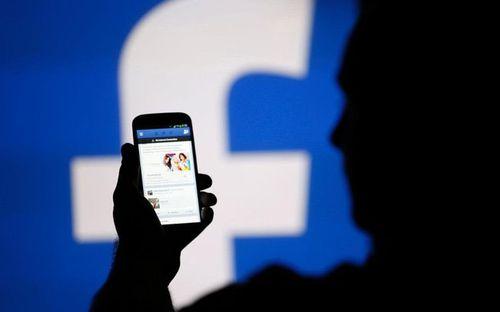 Hai phụ nữ bị lừa 70 triệu đồng vì tưởng tin nhắn Facebook là của Việt kiều Canada