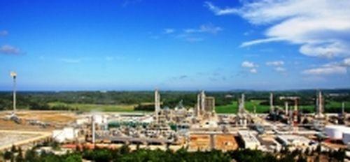 Nhập dầu thô từ Azerbaijan - lời giải cho bài toán tìm nguồn nguyên liệu thay thế