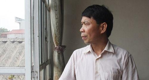 Hành trình hoàn lương của một trưởng thôn gương mẫu