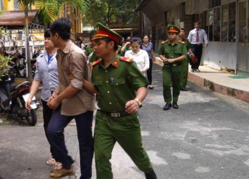 Kịch bản gài 'ông mai' người Trung Quốc của nhóm đối tượng bất hảo
