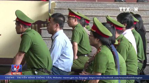 Cách ly Nguyễn Văn Dương để thẩm vấn các cấp dưới
