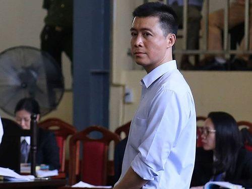 'Ông trùm' bí ẩn trong vụ ông Phan Văn Vĩnh