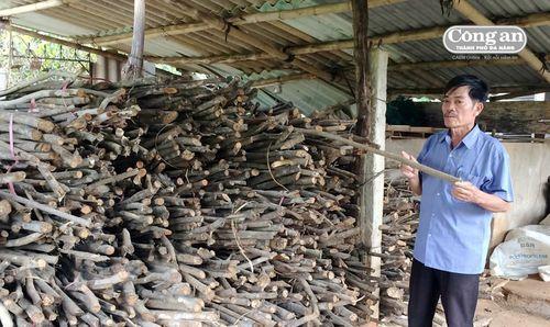 VKSND tỉnh Quảng Trị bị kiện, đòi bồi thường hơn 17 tỷ đồng