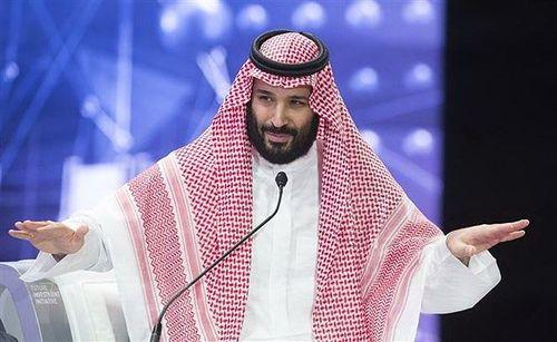 Bản tin 20H: Thái tử Saudi Arabia ra lệnh sát hại nhà báo Khashoggi?