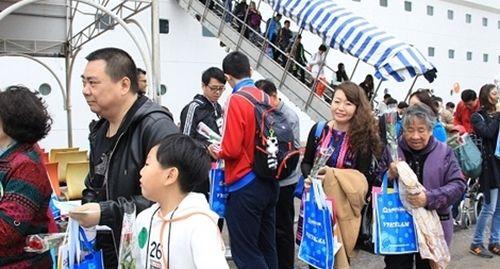 Đà Nẵng lên kế hoạch ngăn chặn tiêu cực tour du lịch giá rẻ