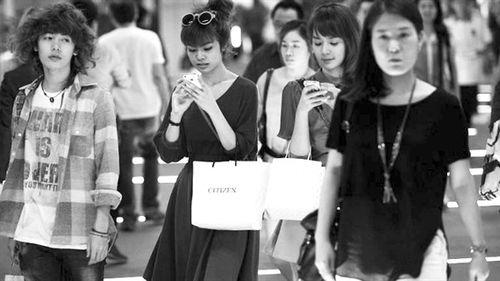 Internet mang lại cho ASEAN 240 tỷ USD