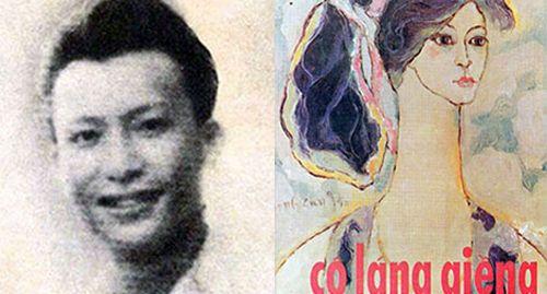 Nhạc sĩ Hoàng Quý và 'cô láng giềng' bị tiếng oan phụ bạc