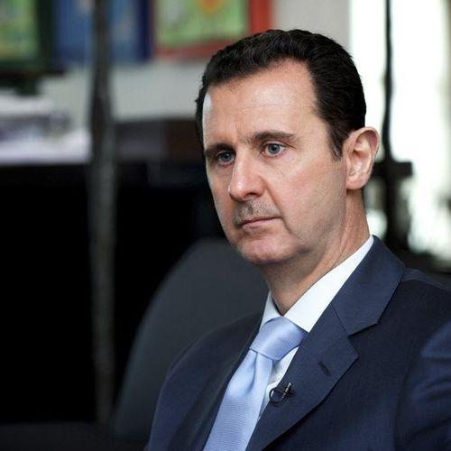 Mỹ bất ngờ tuyên bố về số phận chiếc ghế quyền lực của Tổng thống Assad