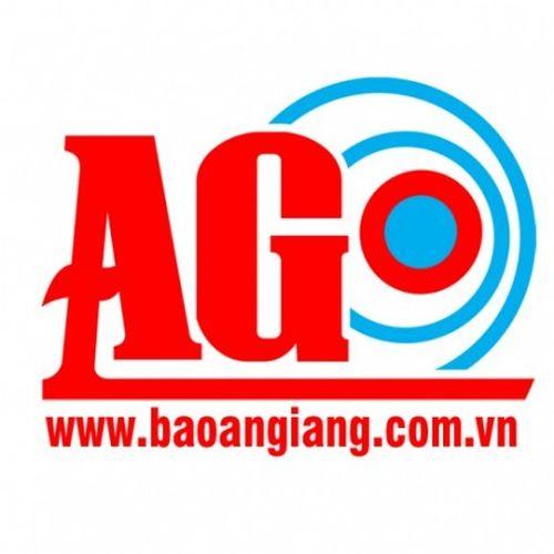 Xét đề nghị công nhận Mỹ Phú Đông đạt chuẩn xã nông thôn mới