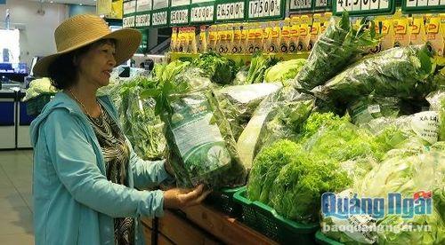 Chè Minh Long vào siêu thị: Cả vùng chè được hồi sinh