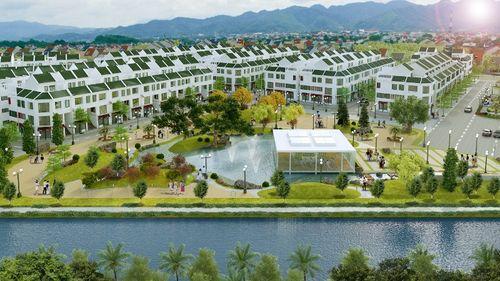 'Siêu phẩm' Zen Village tại Hòa Bình: Khách hàng 'mòn mỏi' chờ giá đất