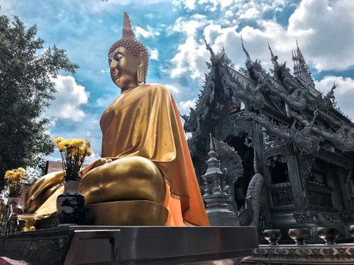 7 triệu có thể du lịch Thái Lan tự túc không?